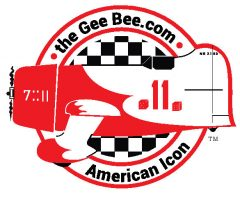The Gee Bee.com